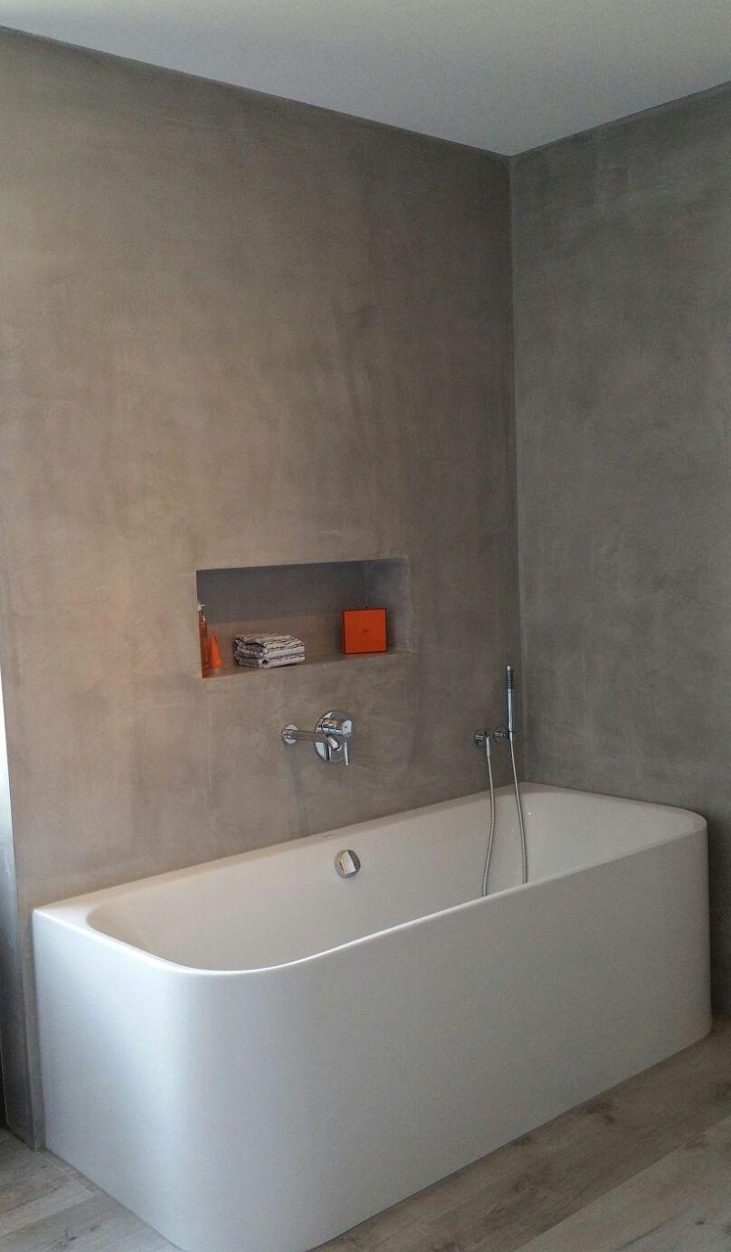 Meer dan 1000 ideeën over Huis Renovaties op Pinterest - Renovatie ...