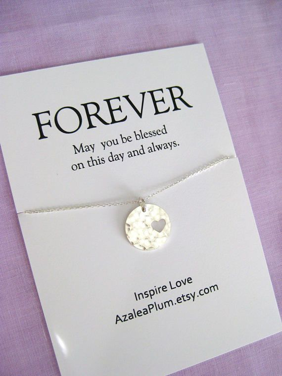 80th Birthday Gift Sterling Silver Necklace Jewelry Gifts Ideas For Women
