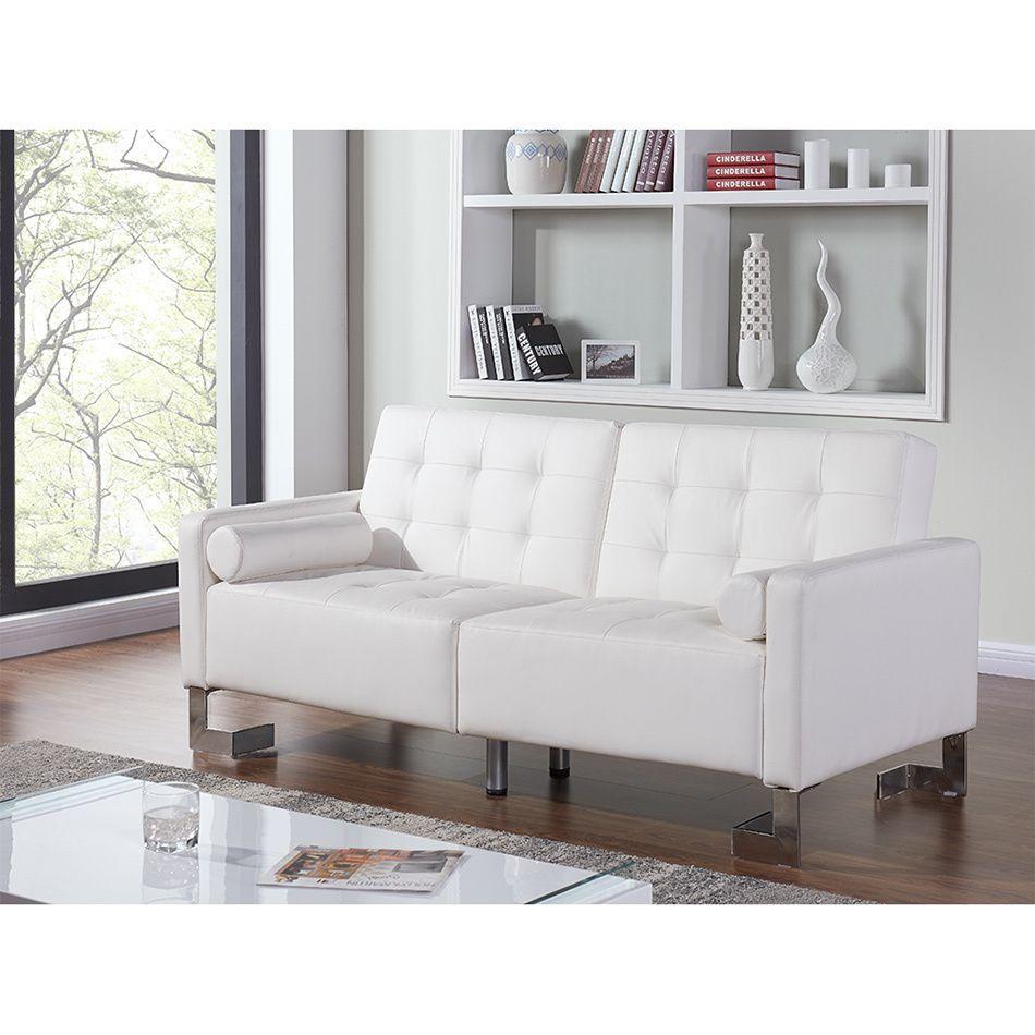 Casabianca Home Spezia Collection Sofa Bed by Talenti Casa | Cool ...