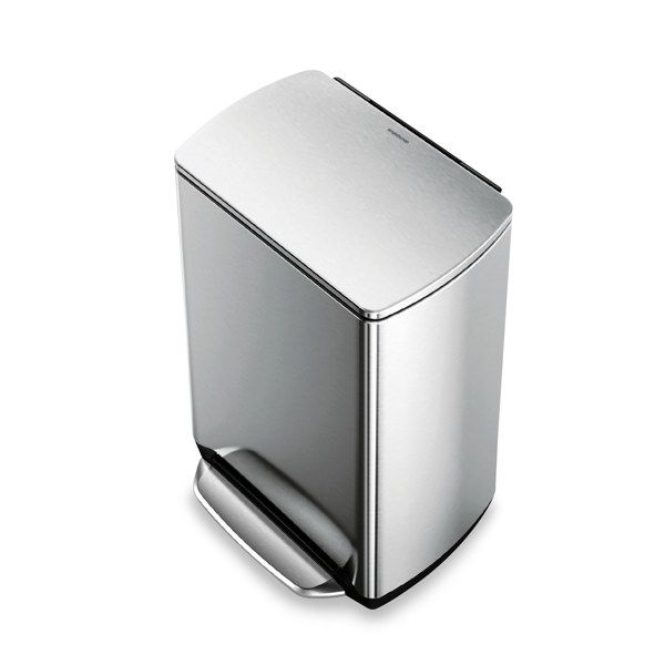 Best Bed Bath And Beyond 199 Trash Can Simplehuman 640 x 480