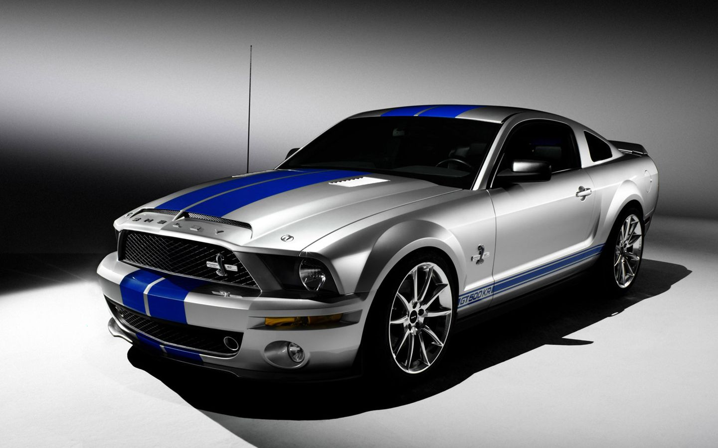Old School Cars | -old-school-muscle-car-ford-mustang-gtoo-hd-x_old ...