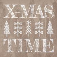 Leinwandbilder für die weihnachtliche Stimmung. Weihnachtliche Motive für die …
