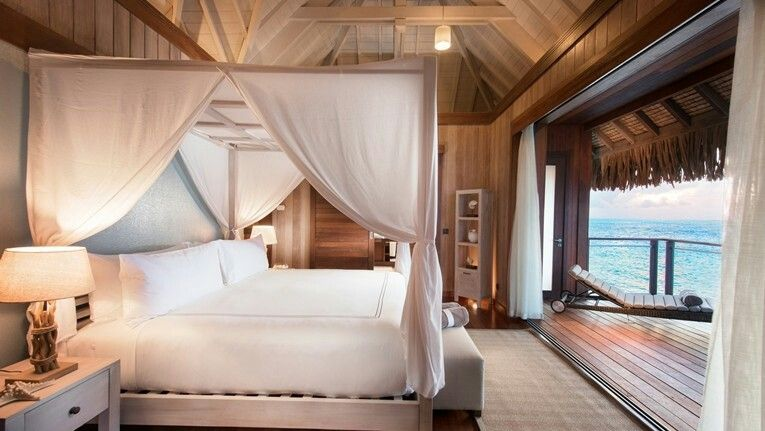 Pin De Marie Chavez En Travel Banos Para Ninas Dormitorios Casas