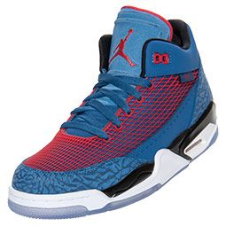 1bc64069ef70 Men s Jordan Flight Club 80s Basketball Shoes