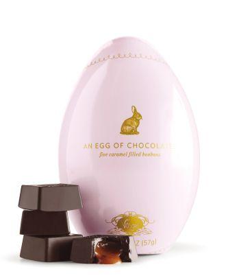 Vosges haut chocolat easter luxury gourmet gifts chocolate vosges haut chocolat easter luxury gourmet gifts chocolate bunnies wink of the rabbit negle Gallery