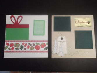 New blog post about working with your Cricut!!! Catch up on earlier posts either for some great crafting tips!