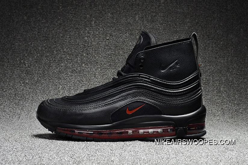 Nike air max 97 Riccardo tisci Mens pre owned | Kixify