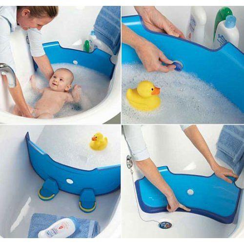 Olla Azul Asiento De Inodoro Bisel Wc Reductor Con Mango Para Bebe Aliexpress