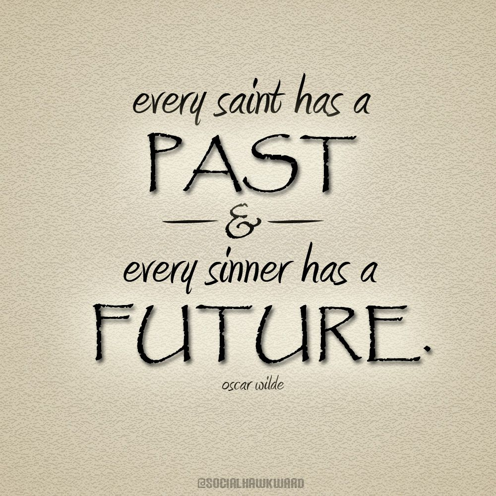 Creative Lds Quotes Past Future Quotes Lds Quotes Quotable Quotes