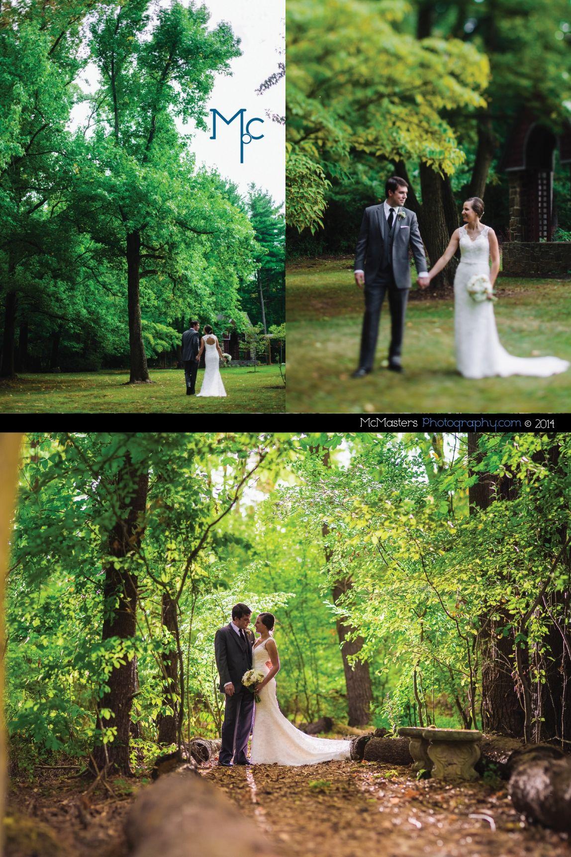 Pearl S Buck Estate Wedding Laura Matt Estate Wedding Wedding Philadelphia Wedding Photographer
