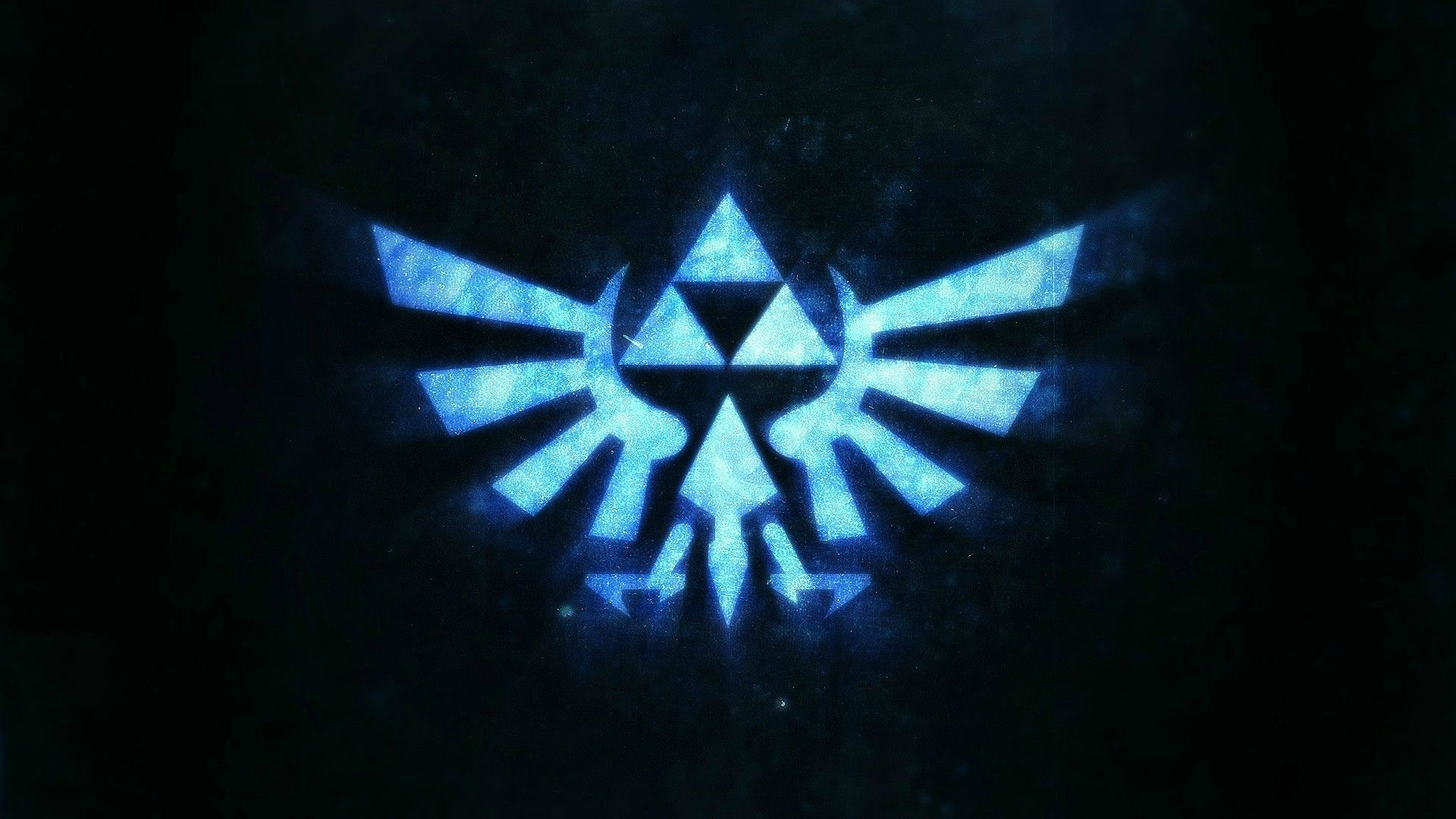 Hd Wallpapers Part 2 Do You Want A Thing Because This Is How You Get A Thing Legend Of Zelda Zelda Logo Gaming Wallpapers