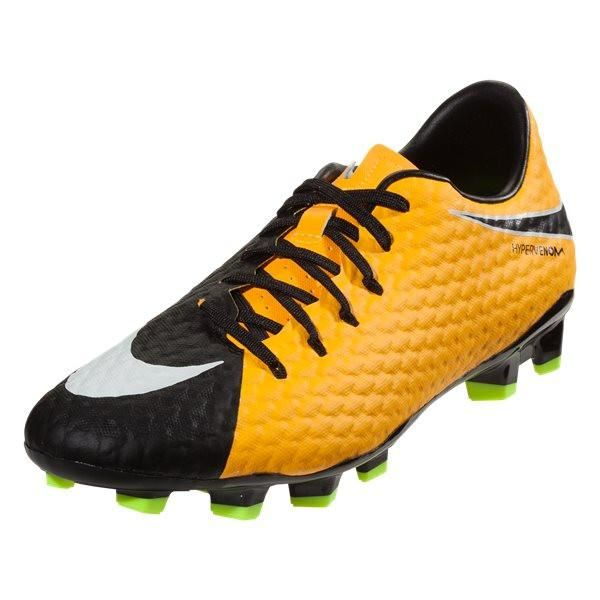 new product 921f5 b771f Nike Hypervenom X Finale II IC Indoor Soccer Shoe - University  Red Black Bright Crimson   SOCCER.COM