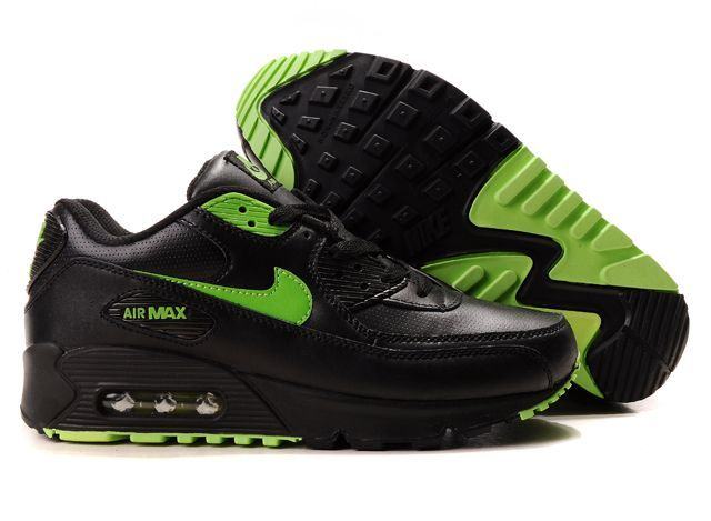 factory price 80472 bbc95 Nike Air Max 90 Mens Shoes Ultramarine Obsidian