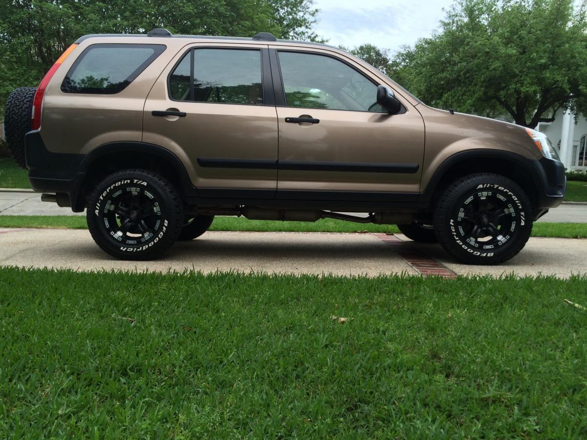 Name Image Jpg Views 21497 Size 185 2 Kb Honda Crv Honda Crv 4x4 Honda