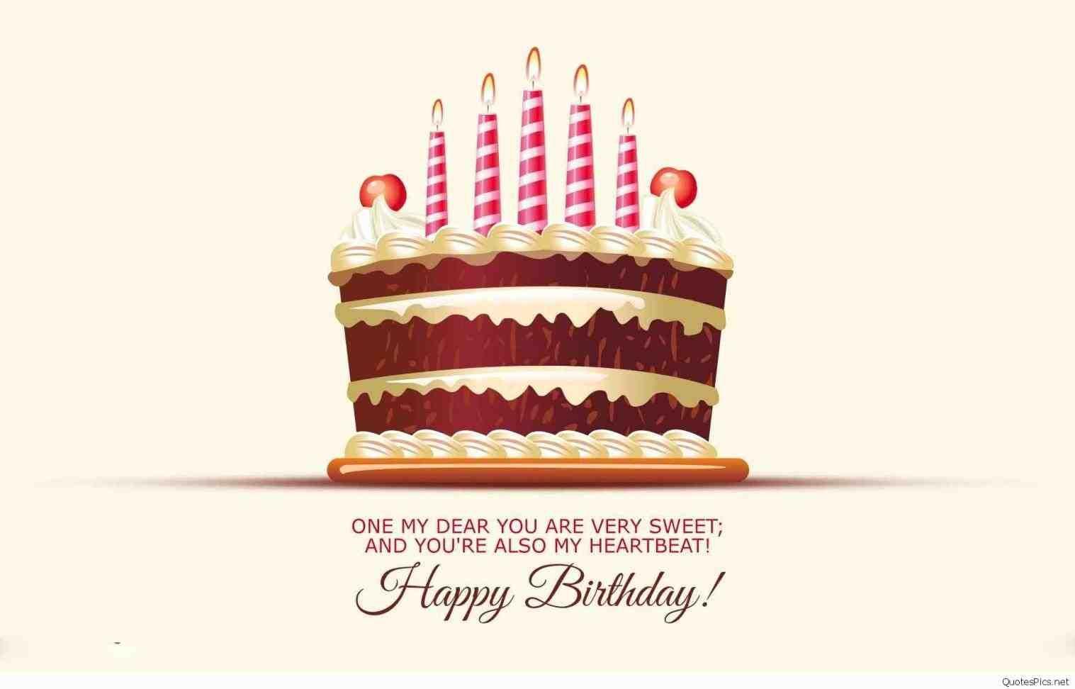 One Year Old Birthday Card Birthday Card For 9 Year Old Boy