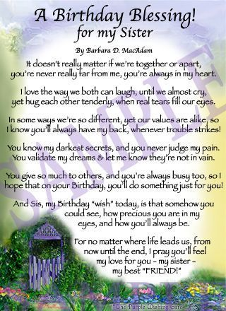Inspirational Birthday Quotes Stunning Inspirational Birthday Wishes For My Sister5  Quotes  Pinterest