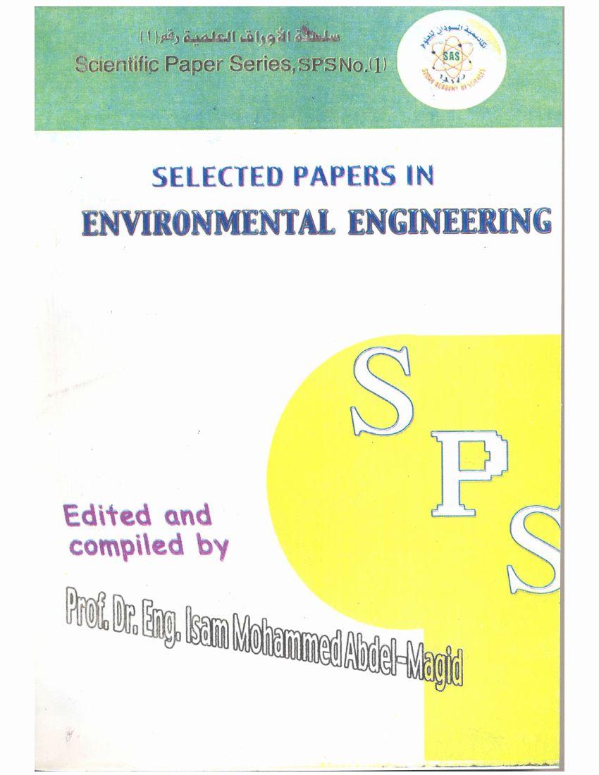 Diploma Fluid Mechanics Book In Tamil Pdf