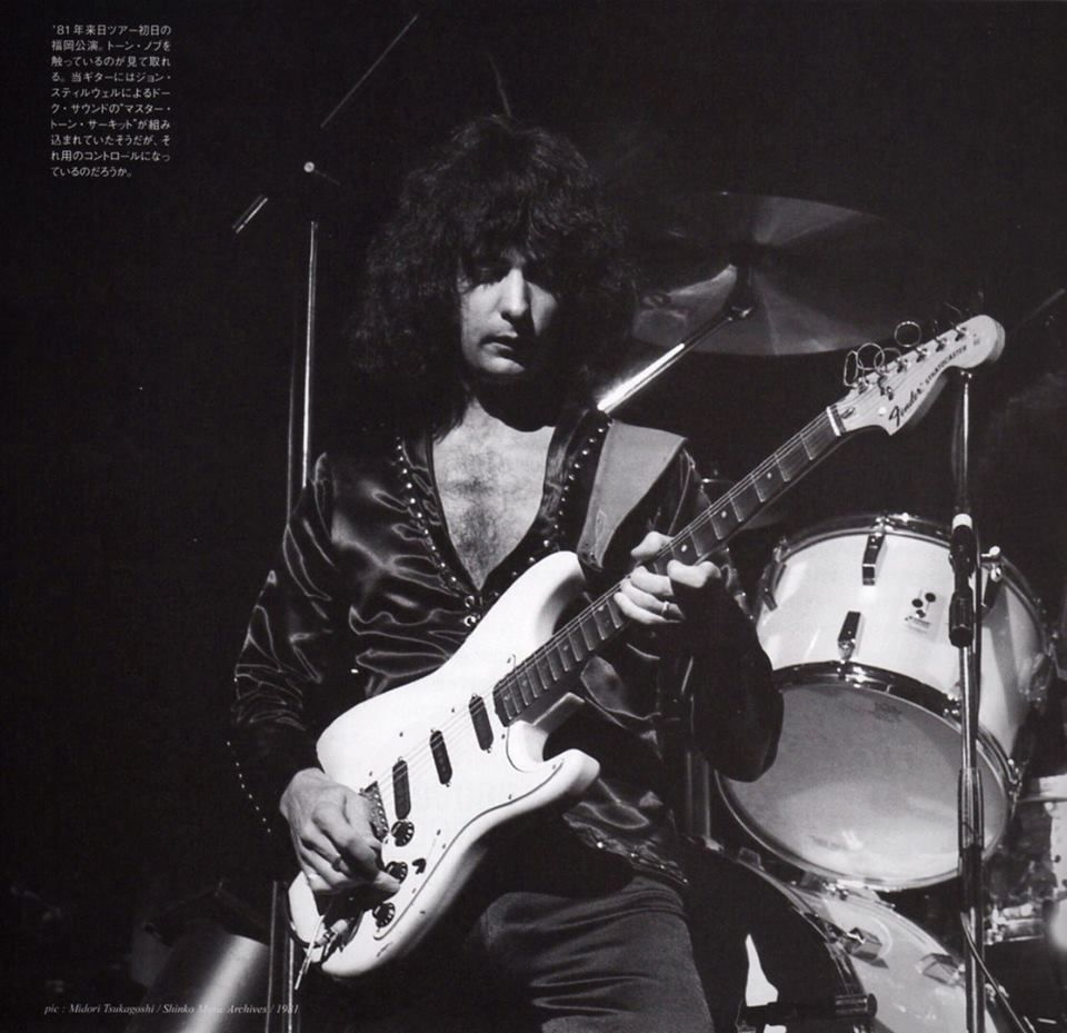 pin by taughxm on ritchie blackmore guitar pics deep purple ritchie