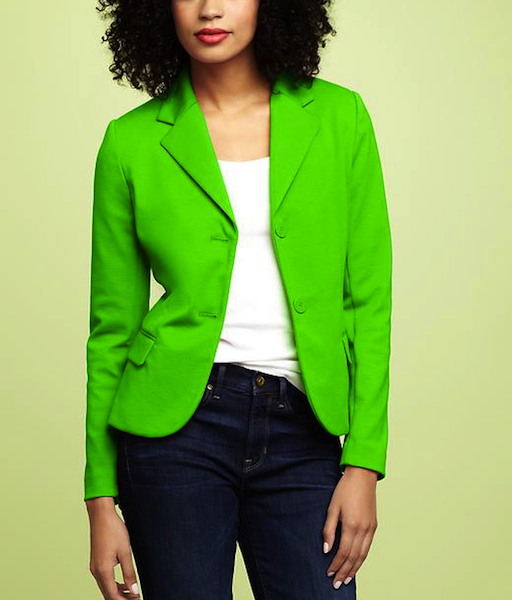 A blazer from Belk's women's clothing collection is just what you need to pull together any outfit. For the woman who loves her power pieces, shop women's blazers and jacket today. For the woman who loves her power pieces, shop women's blazers and jacket today.