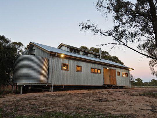 Image Result For Farmhouse Decor Richmond Va