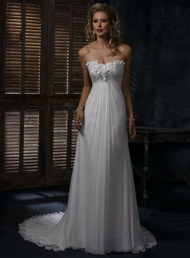 wedding dresses,wedding dresses,wedding dresses | Cosas para comprar ...