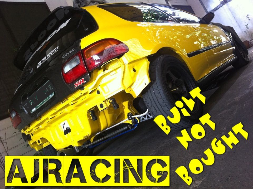 ajracing philippines civic   bc engine carbon fiber body parts spoon sports mugen cusco