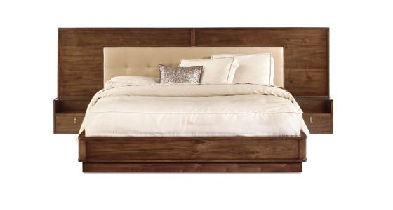 Diy Wood Headboards For King Size Beds | King Headboards