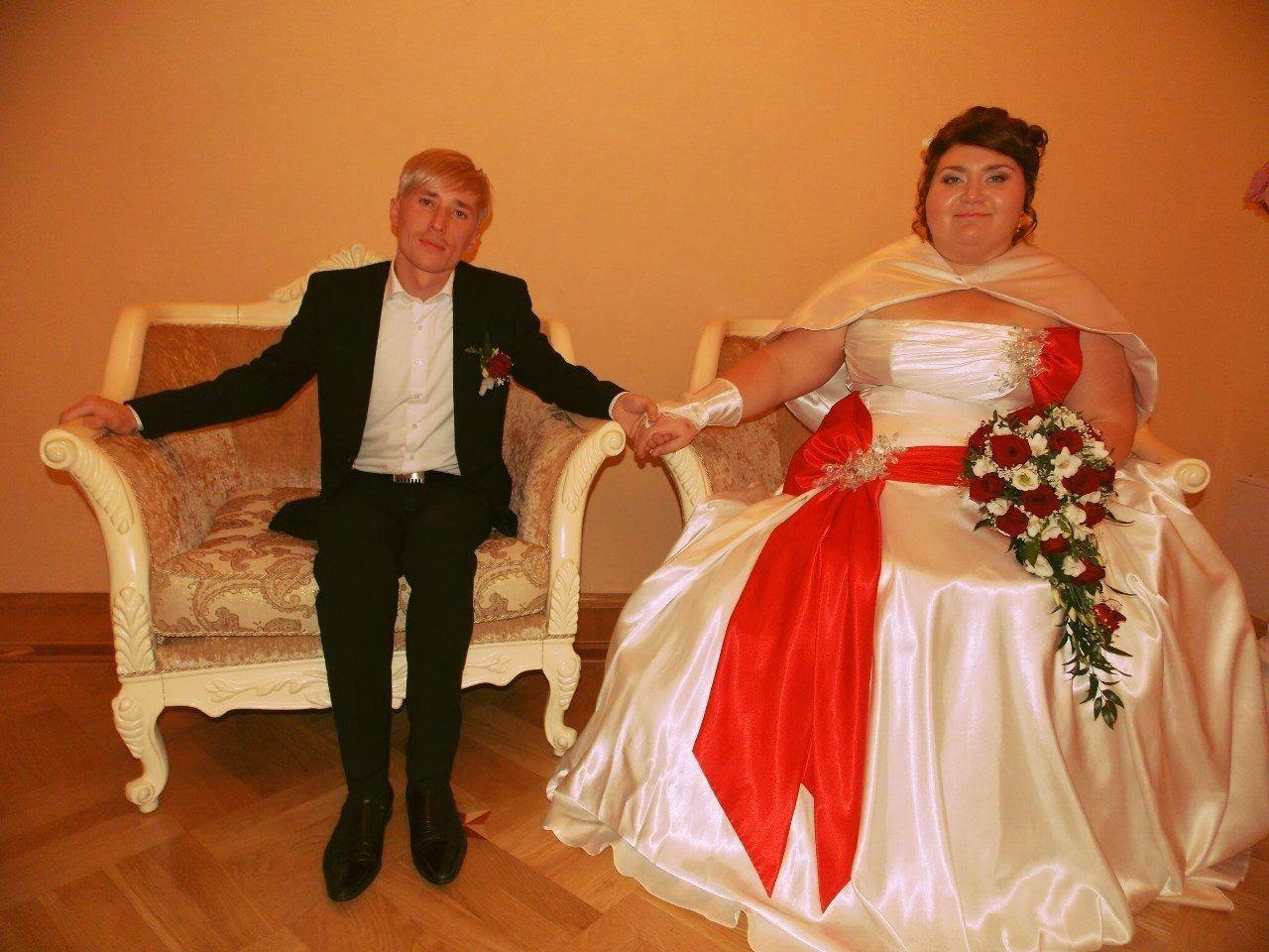 Картинки про свадьбу с приколами, поздравления