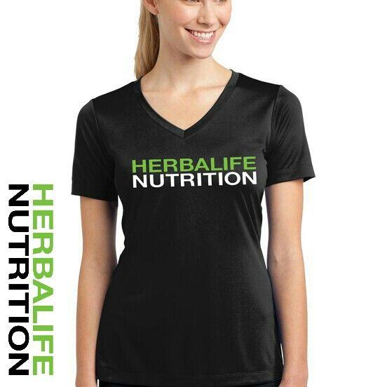 Herbalife Nutrition Women T Shirt Herbalife Nutrition Herbalife T Shirts For Women