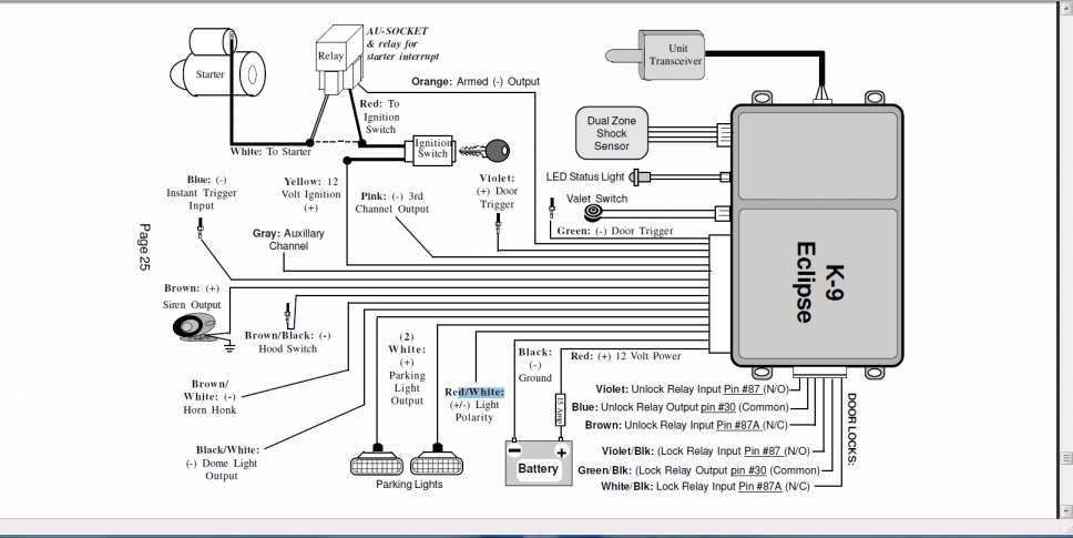 [QMVU_8575]  17+ Car Alarm Installation Wiring Diagram - Car Diagram - Wiringg.net in  2020 | Car alarm, Home security tips, Home security systems | Alarm Install Wiring Diagram |  | Pinterest