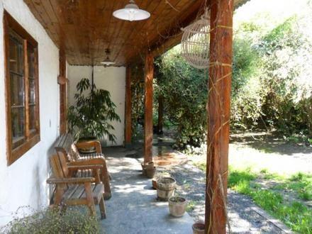 Casas de campo chilenas buscar con google decoraci n - Decoracion de casas de campo ...