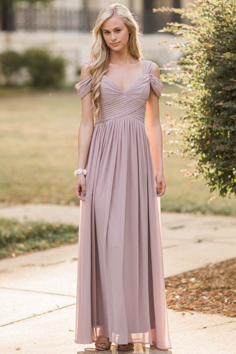 Refined glamour taupe maxi dress at reddressboutique clothes refined glamour taupe maxi dress at reddressboutique ombrellifo Gallery