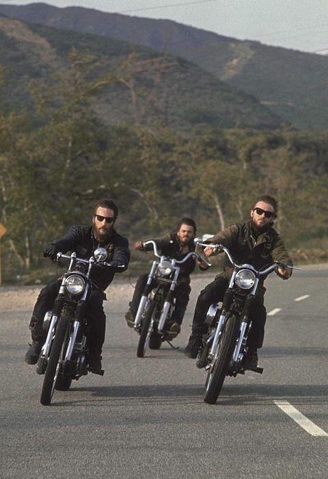 via damesandduds)   RIDE  me    Chopper motorcycle, Motorcycle, Bike