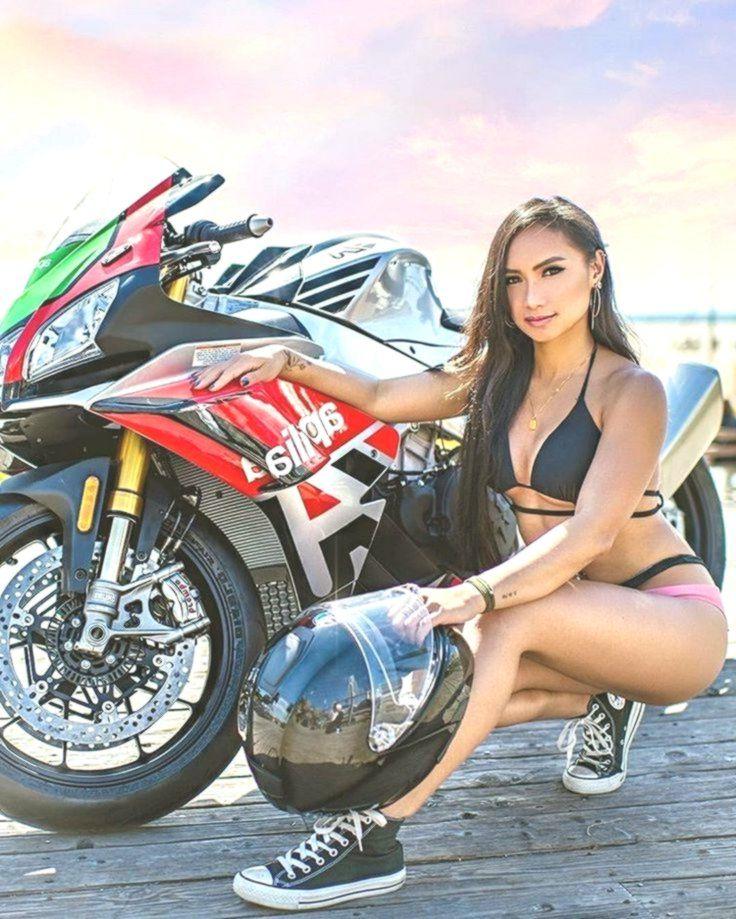 notitle Bike Motorrad notitle