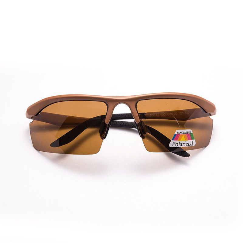 1c3b2aefaa TAC Hardened Polaroid UV Classic Men  Polarizer Sunglasses Shades New  Outdoor  fashion  clothing