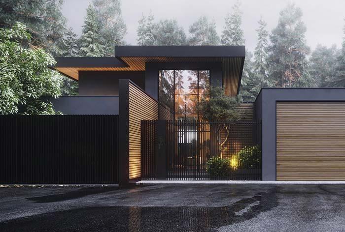 Photo of Hauswände: 60 tolle Ideen und Projekte, die dich inspirieren – Neu dekoration stile