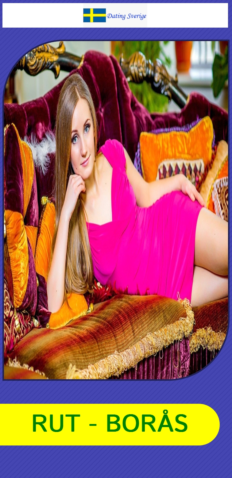 Iranian Local Dating in Vstra Gtaland County Bors