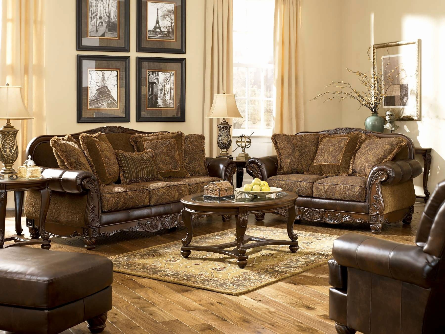 Fresh Modern Microfiber Sectional sofas Modern Microfiber Sectional