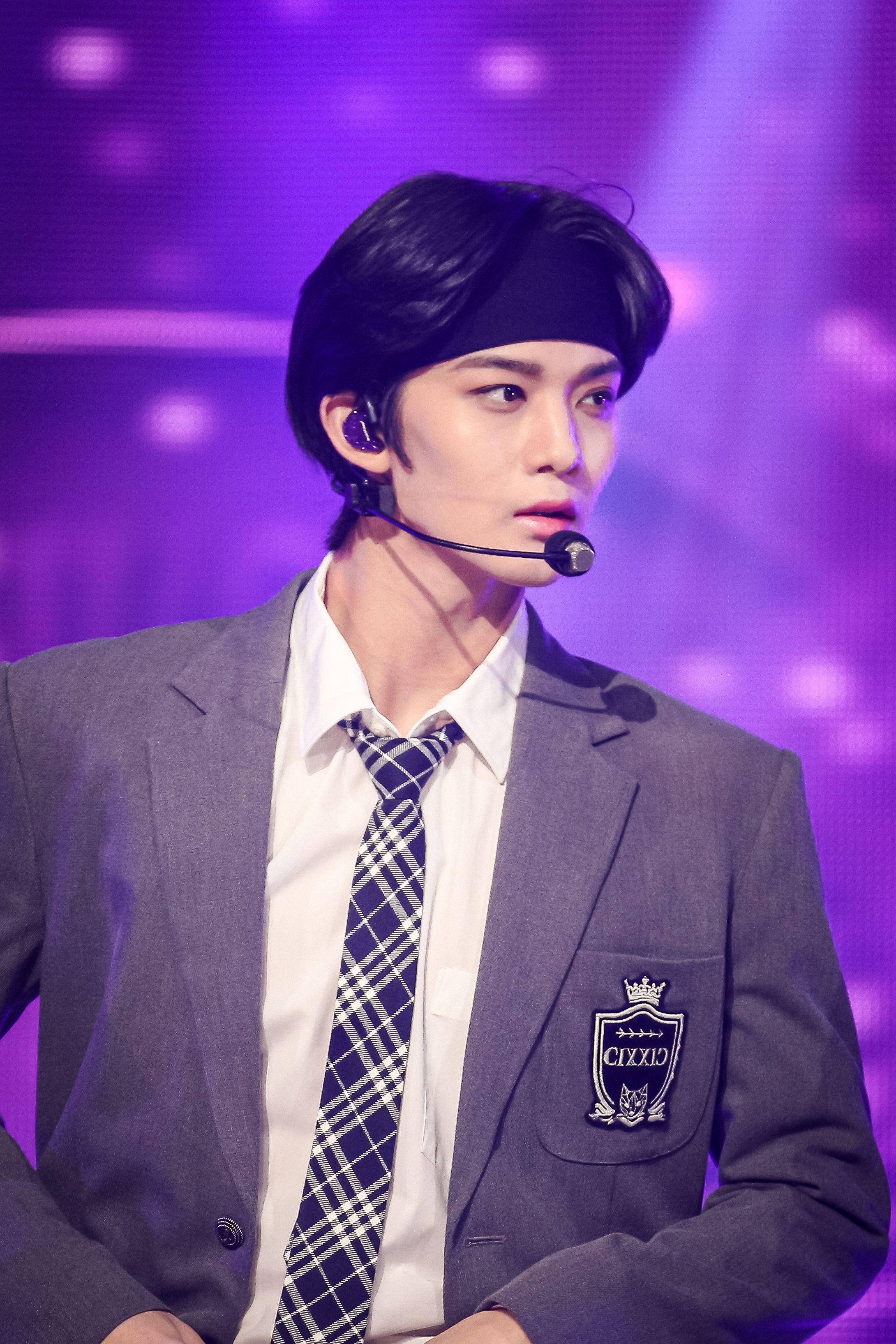 Bae Jinyoung Jinyoung Bae Beautiful Boys