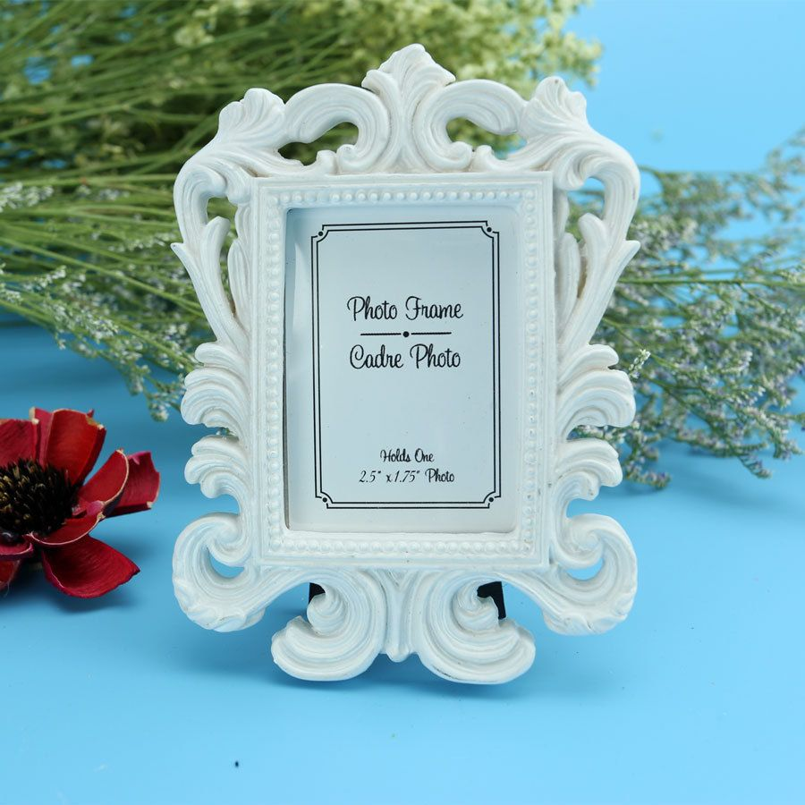 Cheap decorative door frame, Buy Quality decorating framed pictures ...