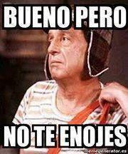 El Chavo Del Ocho Mexican Funny Memes Funny Spanish Memes Memes Mexicanos