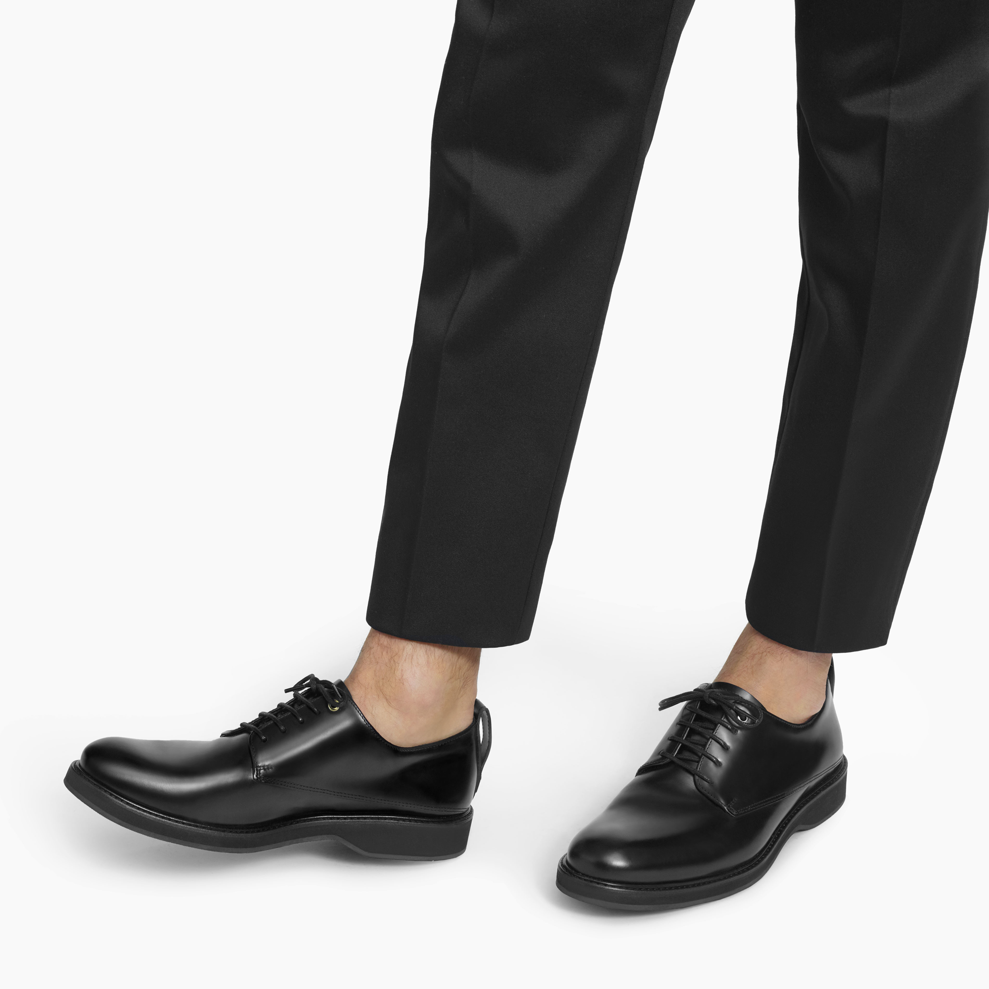 Want Les Essentiels Montoro Derby Shoes Minimalist Shoes Dress Shoes Men Mens Work Shoes [ 2000 x 2000 Pixel ]