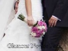https://www.facebook.com/GlamourNoviasParla?hc_location=timeline