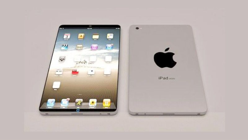 ipad mini 5 features specs apple device ipad mini rebranding update with the 2017 release apple inc is wanting to update its ipad mini series