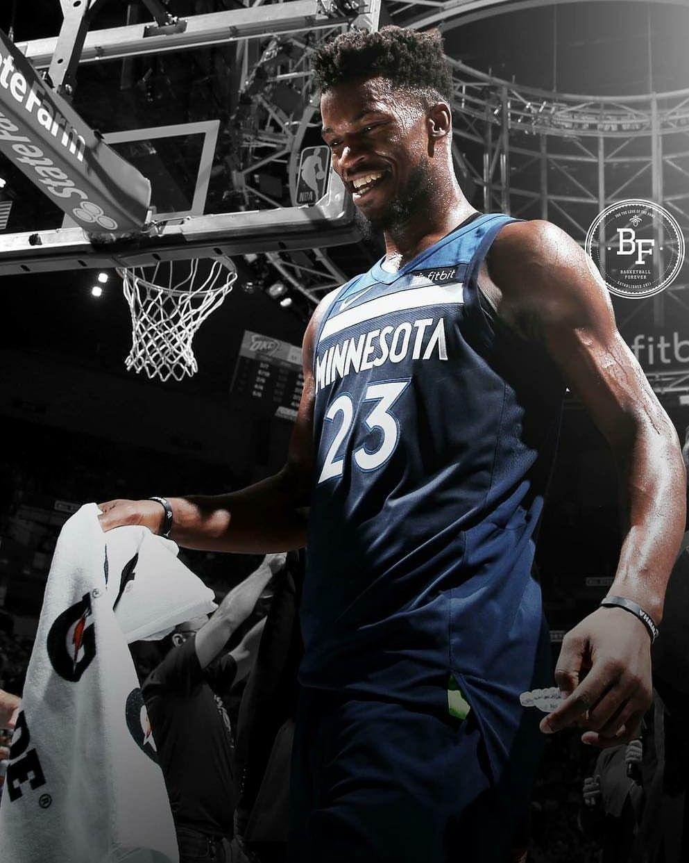 Jimmy Butler Minnesota Timberwolves Minnesota Timberwolves Basketball Basketball Teams Minnesota Timberwolves