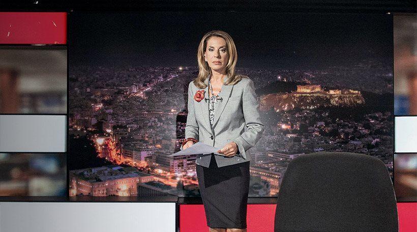 Τηλεοπτικές άδειες: Κόπηκαν το MEGA, ο Ιβάν Σαββίδης και οι «Κύπριοι»