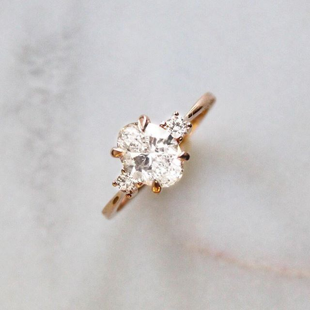 14k Rose Gold Selene Diamond Ring 1 10 Ct Tw Wedding Rings Simple Wedding Rings Rose Gold Engagement Rings