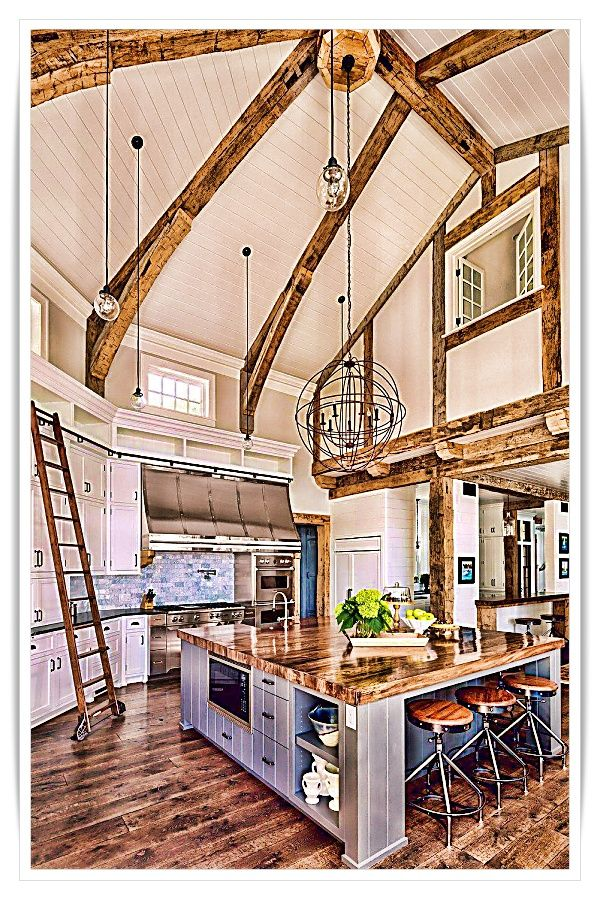 Read This Article For The Best Home Decor Advice Ellie Home Decor Home Farmhouse Style House House Interior