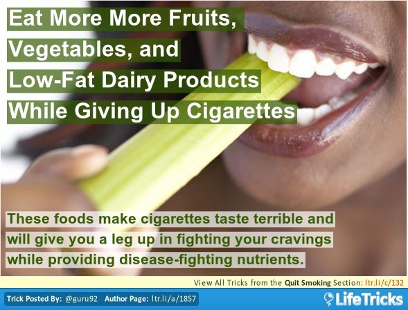 Can you sell electronic cigarettes online