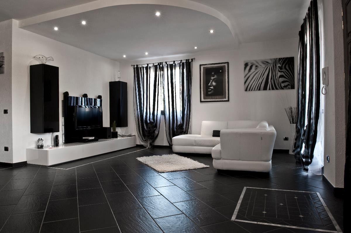 ristrutturazione 70 mq Interior design Pinterest